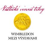 Valtické vinné trhy 2019 – 52. ročník