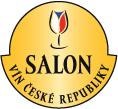 Salon vín ČR