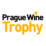Prague Wine Trophy 2018