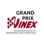 Grand Prix Vinex